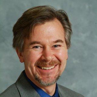Dr. Tom Porter
