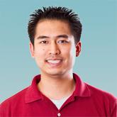 Michael Sieng
