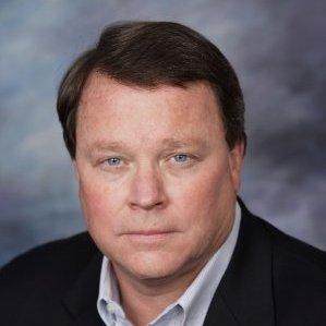 Mark Philhower