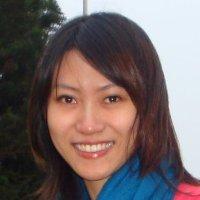 Yi-Chun Yeh