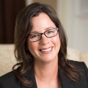 Stephanie Burley