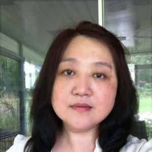Lin Yang, Ph.D