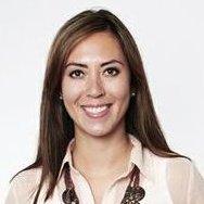 Sally Medina