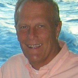 Pete Thibault