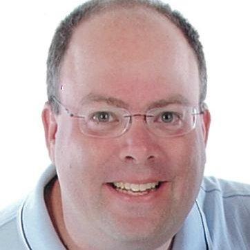 Jeffrey Slotnick