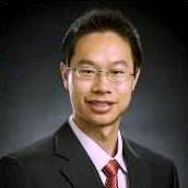 Qingsheng Wang, PhD, PE, CSP