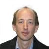 Mike Reinsma