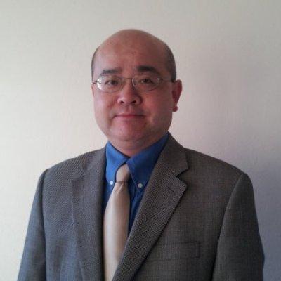 Ching H. Tong, PhD