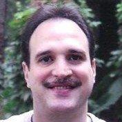 Henry Rivera