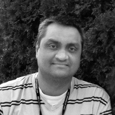 Prem Krishna Natarajan, MBA, PSM I, CSM, CSPO