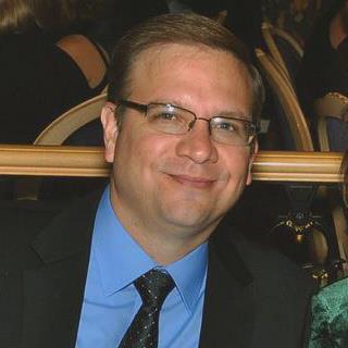 Greg Duewall