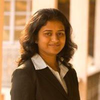 Mugdha Lakhakar, PMP, MBA