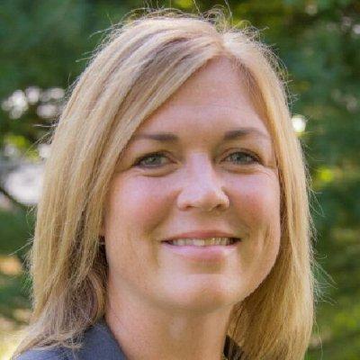 Amy Saada, MPA