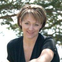 Heather Gaydeski