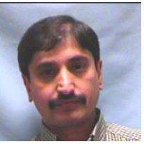 Suresh Ashara