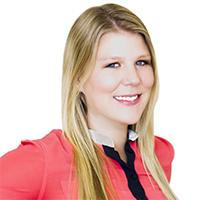 Christina M. Andreola, MBA