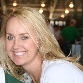 Amanda Harwood