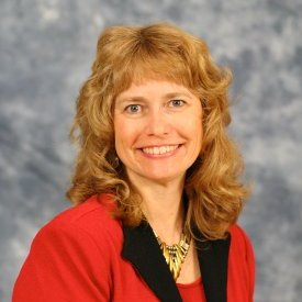 Alene Olson