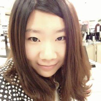 Emma Jin