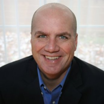 Neal Niswonger