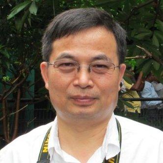 Guoqiang Jiang