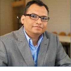 Rasesh Patel, BEngg.,MS,PMP