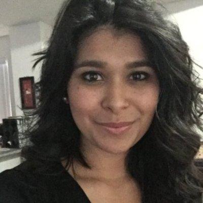 Elysha Sandoval