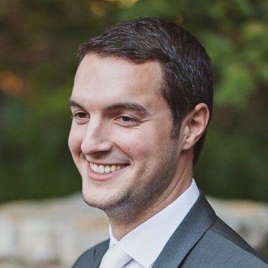 Adam Dittemore, MBA