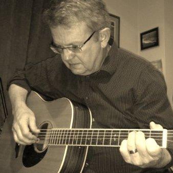 Ted Hohenstein