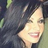 Sarah Guess