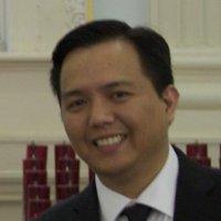 Erwin Basa