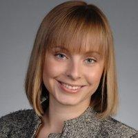 Olga Vereen (Gordiyenko)