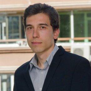 Momchil Blaskov