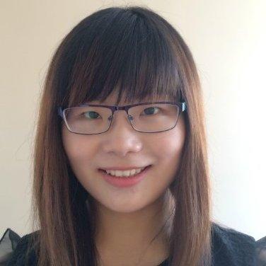 Yujun Guo