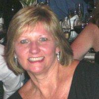 Linda Cummings