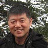 Steven Tao