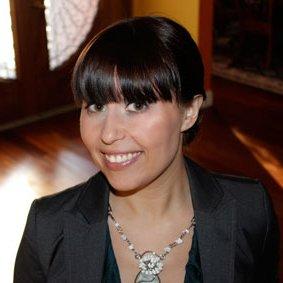 Veronika Anita Gawel