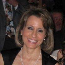 Valerie Oberman