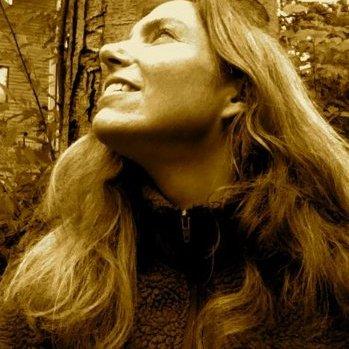Julie Pond