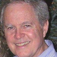 Richard Elmhurst