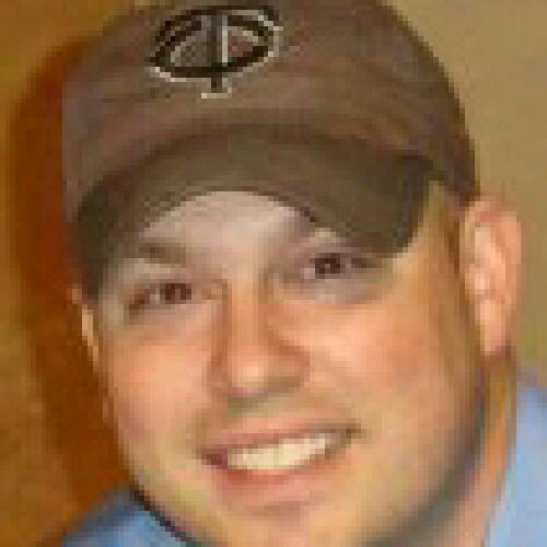 Chris Vaske