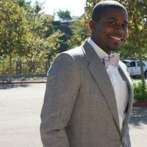 Al Darnell Jr., MBA (BiG Al)