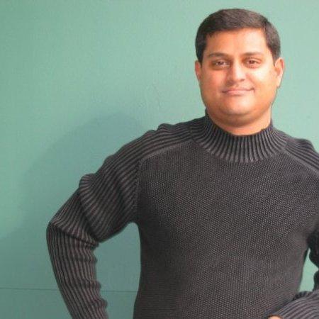 Chandrashekar Gaajula