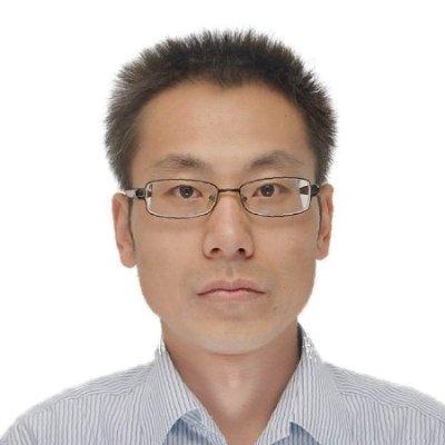 XiaoGuang Liu