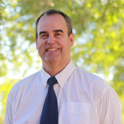 Jim Heimbach, PMP