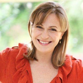 Johanna McKay