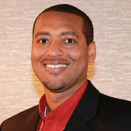 Virgil Gillespie, MBA