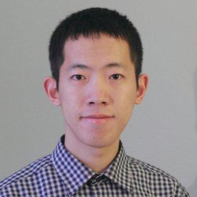 Xinyu (Sean) Zhang