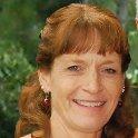 Kathleen Atwater
