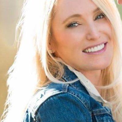 Natalie Logan Dyess, MBA